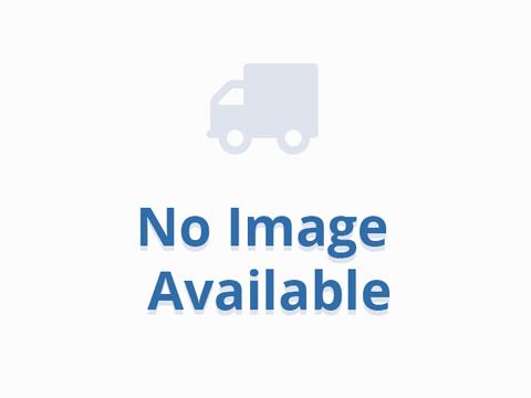 2018 Chevrolet Silverado 1500 Crew Cab 4x4, Pickup #WP4994 - photo 1